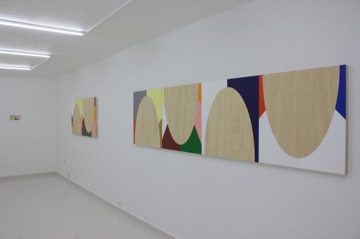 05-Otto Berchem -  ST _ KT _ WTOW_RGB