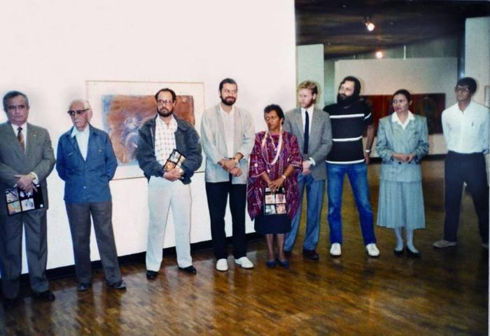 2015Valdes_IMAGINARIA EN EL MUSEO ARTE MOD. MX