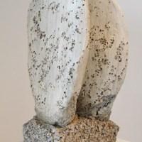 Pablo Swezey, 'Sin título', 2010, Duroport - Cemento, técnica mixta, Dimensiones variables, Pieza única