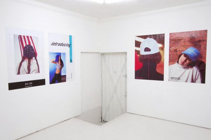 Installation1