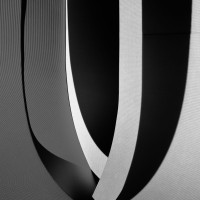 'Archway', 2012, Archival pigment print, 22.5 x 30 inches / 57 x 76 cm