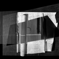 'Untitled', 2012, Archival pigment print,37 x 50 inches / 94 x 127 cm
