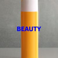 Future beauty product