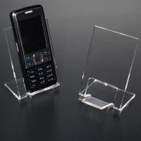 Acrylic display (multipurpose)