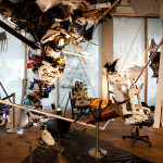 diego-bianchi-pamm-waste-after-waste-oriol-tarridas-web-6