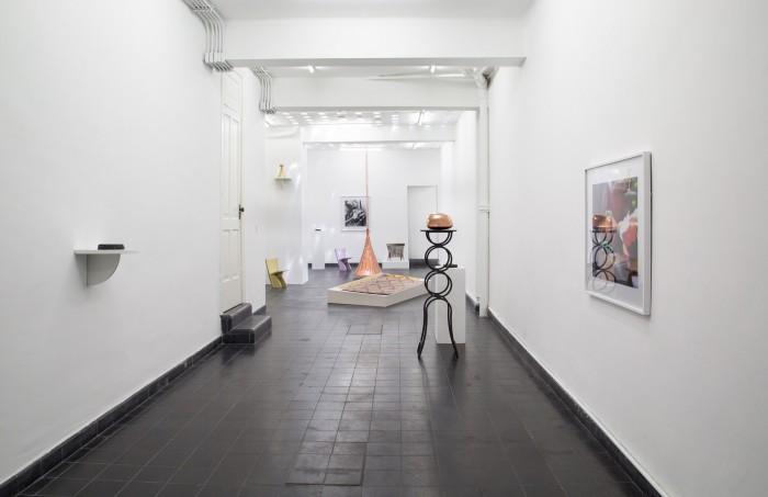 A_MC_Chaimowicz_Gaga_Installation_2[1]