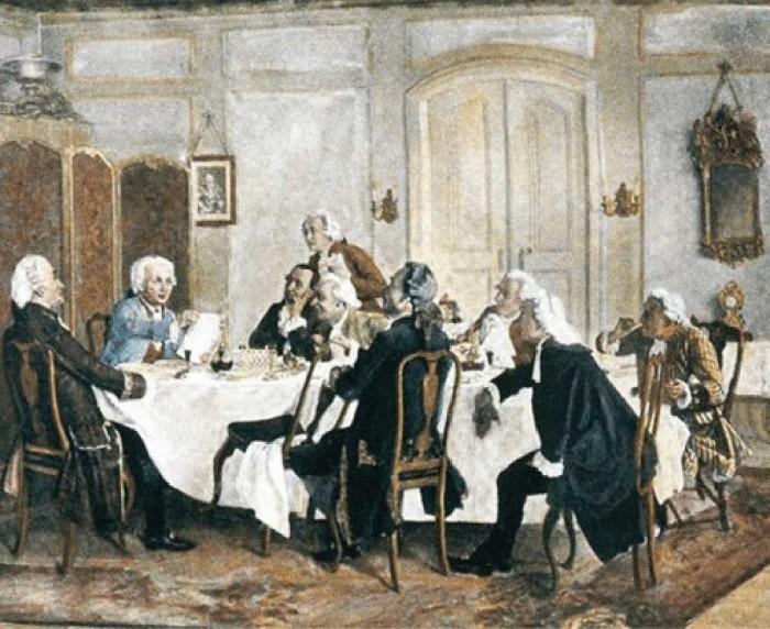 Emmanuel-Kant-et-ses-invitesLOW