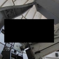 l'Observatoire, Paris, 2012