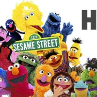 The announce of private cable HBO to become the productor of Sesame Street, a unique educational TV program launched by the US government in 1969 was a shock to many but is yet another sign of migration of funding towards the private sector even for missions of general interest.