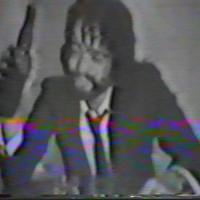 Geraldo Anhaia Mello, A Situaçao, 1978