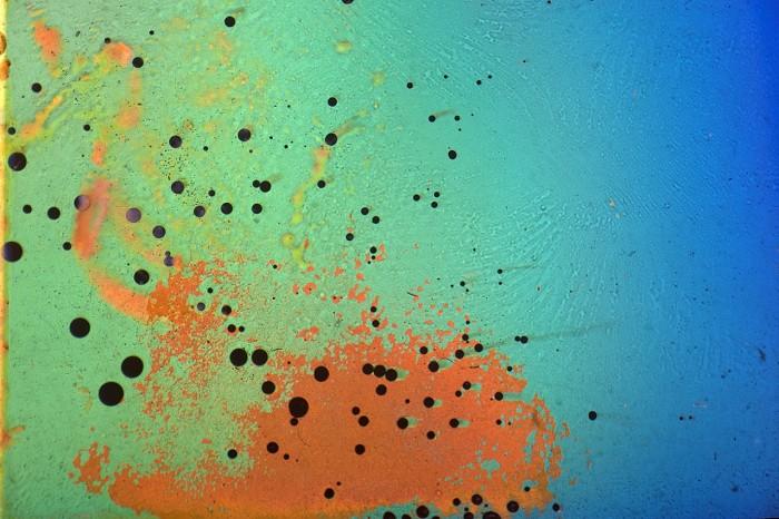 GustavMetzgerSupportive1966-2011detail7