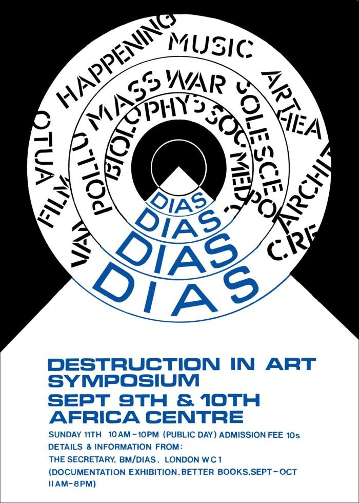 dias_poster