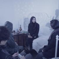 Hui Tao, Talk about body, 2013