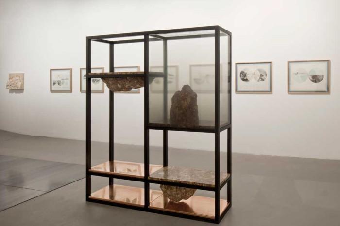 Rude-Rocks-4_Installation-view_56-Venice-Biennale_Central-Pavilion