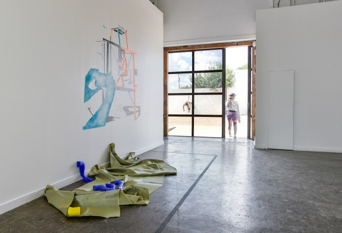 Installation View_15