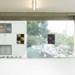Installation view - GOOD MORNING @BFA (1)