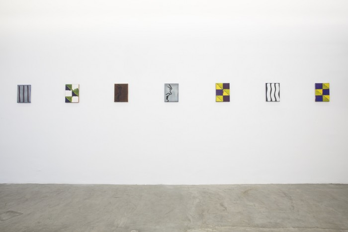 Installation view - GOOD MORNING @BFA (3)