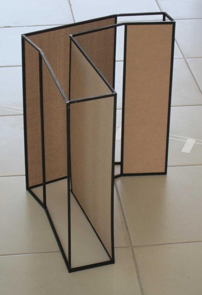 1_Havana-case-study_Balcony-Module