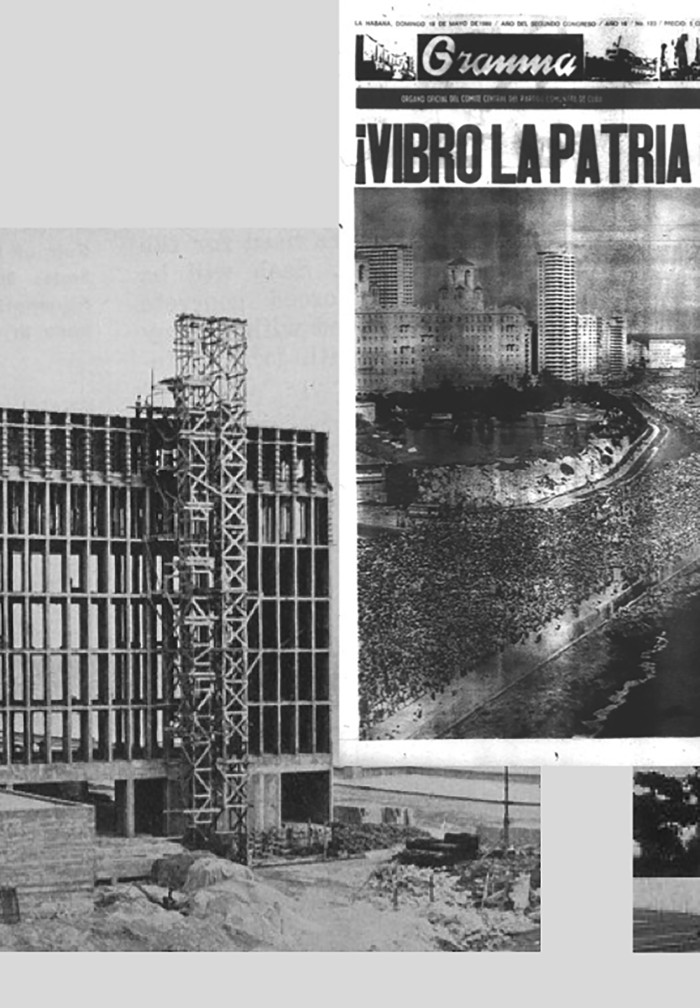 2_Havana Case Study_print idea