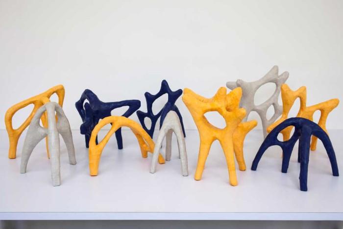 3_TG_Idea-of-a-sculpture