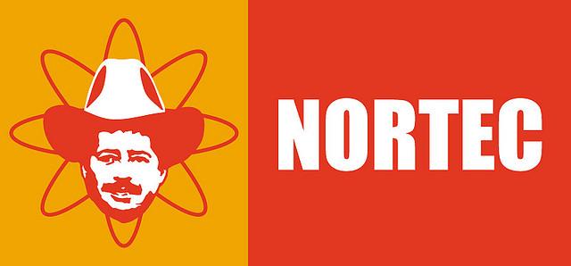 Nortec 1