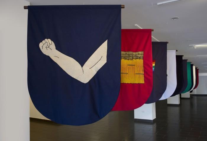 X Bienal de Nicaragua