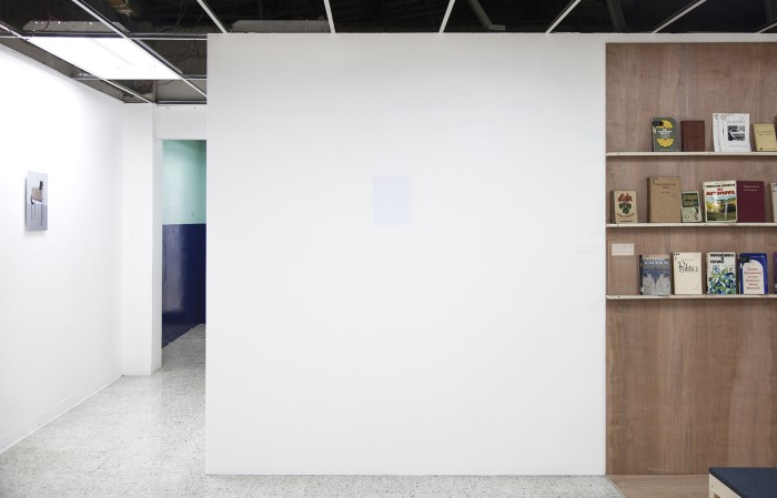 installation_view05