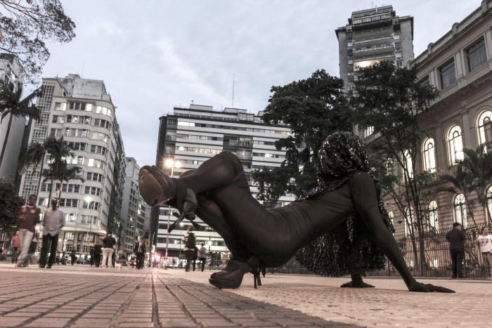 preta_01_Gustavo Saulle