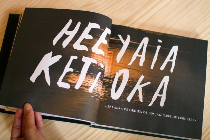 ACAIPI-Libro-Hee-Yaia---IMG_7652