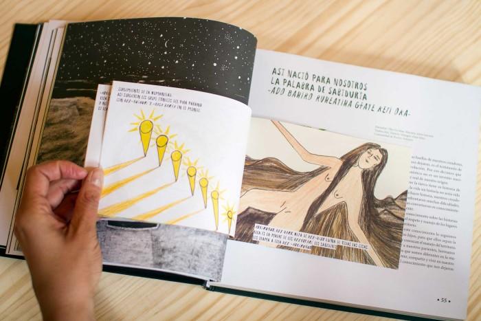 ACAIPI-Libro-Hee-Yaia---IMG_7657