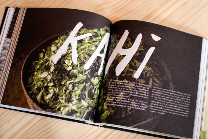 ACAIPI-Libro-Hee-Yaia---IMG_7666