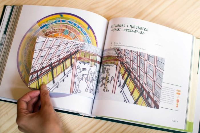 ACAIPI-Libro-Hee-Yaia---IMG_7677