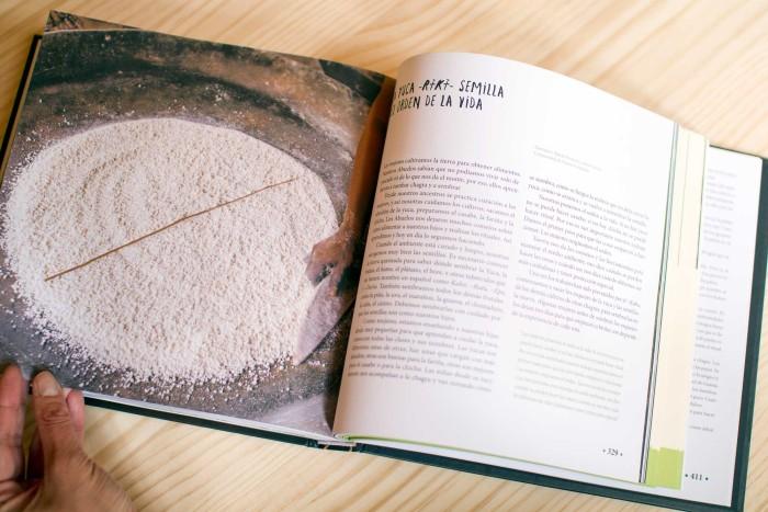 ACAIPI-Libro-Hee-Yaia---IMG_7680