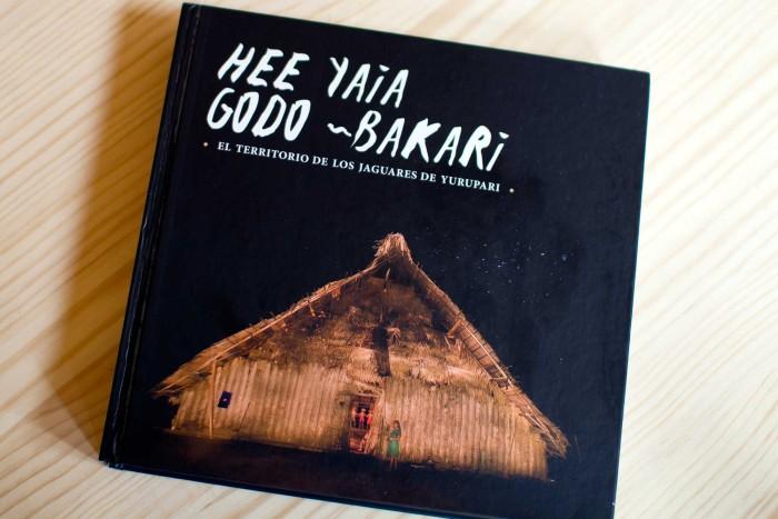 ACAIPI-Libro-Hee-Yaia---IMG_7691