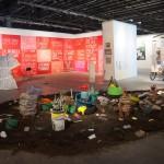 DIXIT, Oasis, con curaduría de Federico Baeza, Lara Marmor y Sebastian Vidal Mackinson, arteBA 2016, Gentileza arteBA Fundación..jpg3
