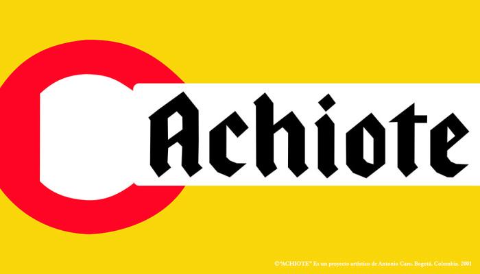 achiote_imagen_low