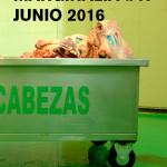 portada_marginalia17