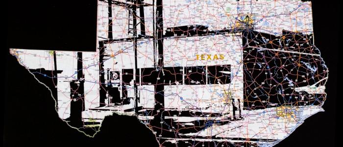 The Last Ones Standing: Nick Vaughan & Jake Margolin