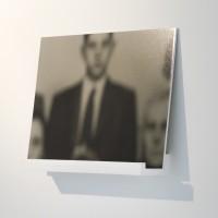 Time after time, exposición de Florencia Alvarado.