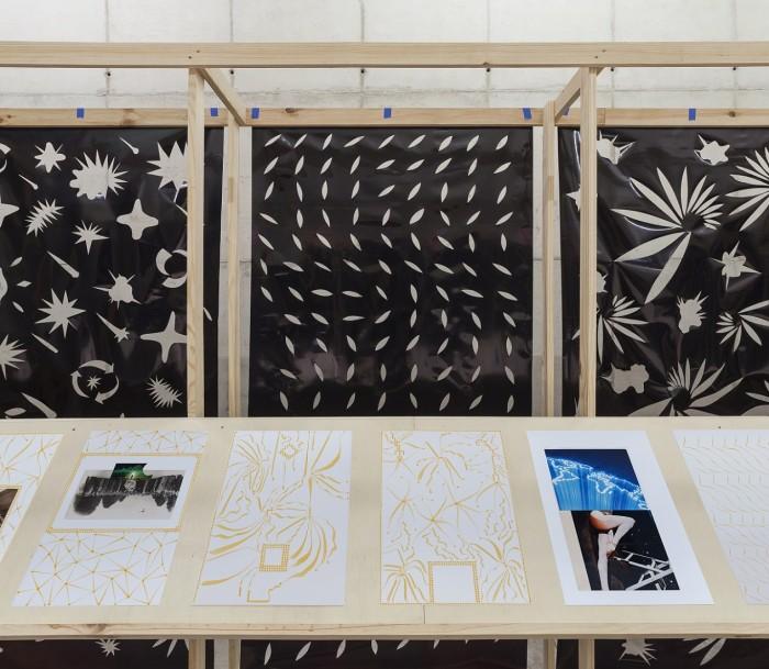 NEOARTE - Soluções Fotográficas para o Mercado de Arte / www.neoarte.net