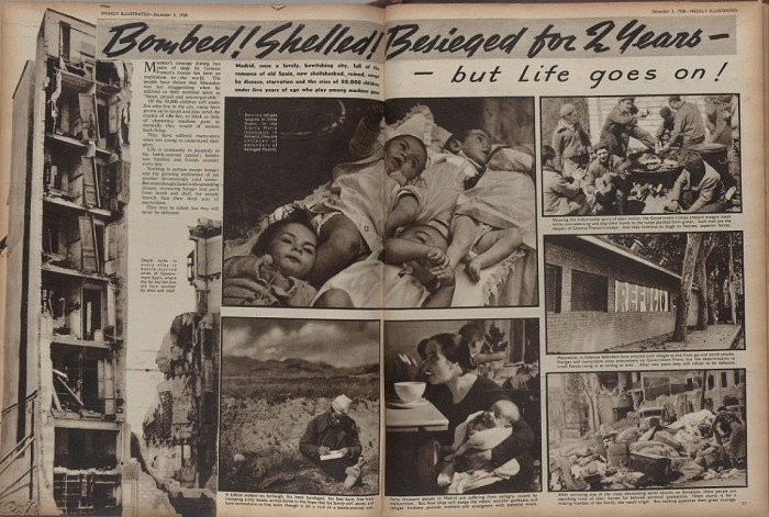 2-bombed-shelled-besieged-for-two-years-but-life-goes-on-the-weekly-illustrated-1938
