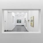 ceccaldi_les_chemins_installation_view-2