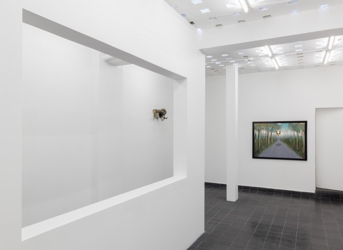 ceccaldi_les_chemins_installation_view-8