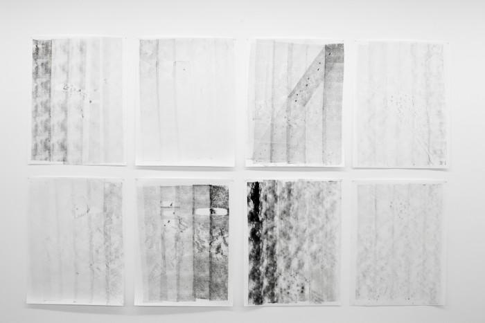 elena-loson-fondo-fondo-hache-galeria-buenos-aires-argentina-2016-fotografia-ignacio-iasparra_