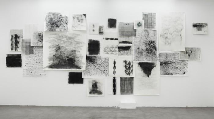 elena-loson-fondo-fondo-hache-galeria-buenos-aires-argentina-2016-fotografia-ignacio-iasparra_7