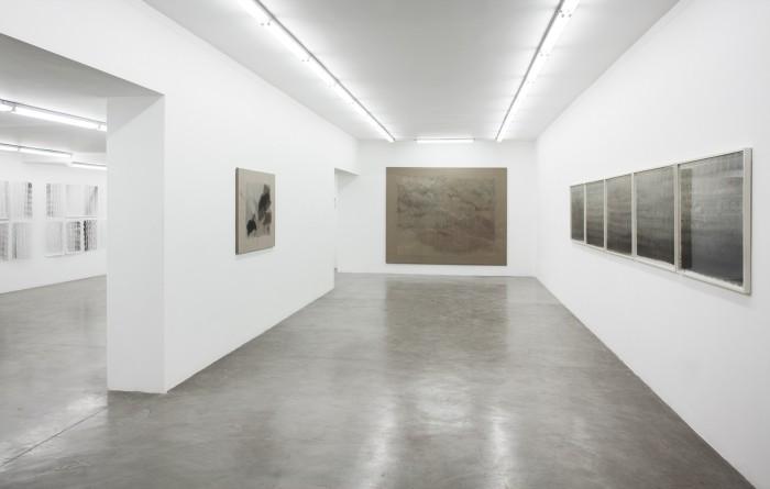 elena-loson-fondo-fondo-hache-galeria-buenos-aires-argentina-2016-fotografia-ignacio-iasparra_1