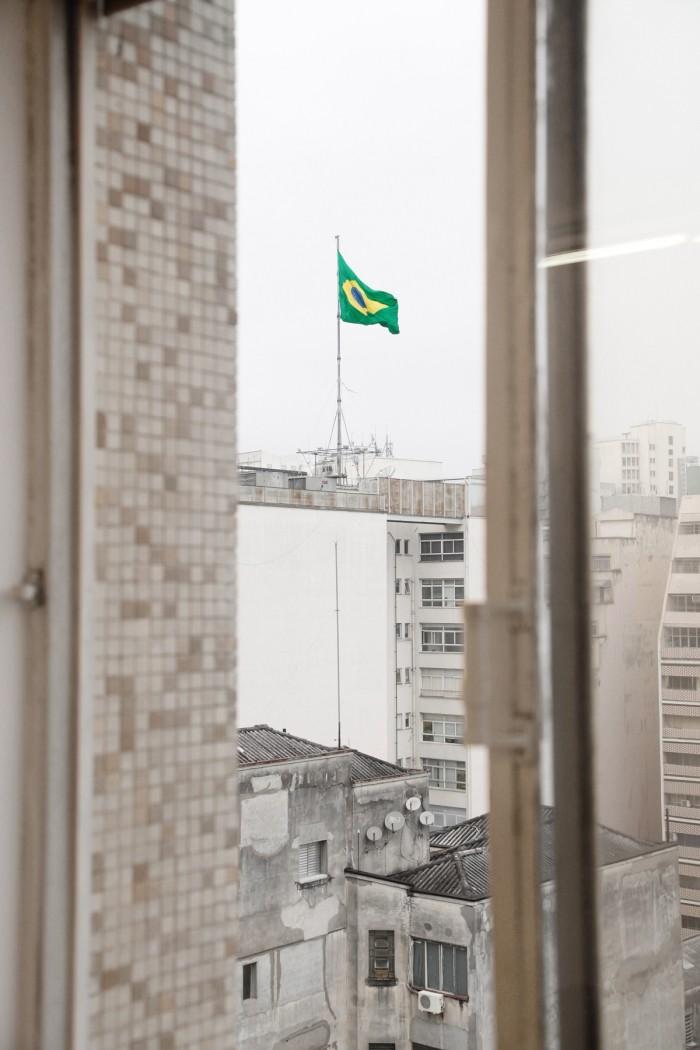 pp12-brazilian-flagblueyellowgreen