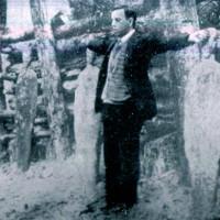 23.11.2016 Beato Miguel Agustín Pro Juárez (Guadalupe, Zacatecas, México 13 de enero de 1891 - Ciudad de México, 23 de noviembre de 1927)