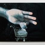 lucie-stahl_critics-pick