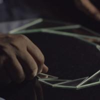 Mario García Torres. The Schlieren Plot, (s/f). Video, 29 min. Dimensiones variables. Cortesía del artista y joségarcía ,mx.